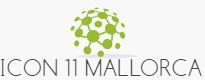 icon11mallorca