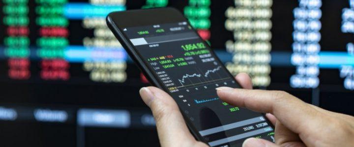 Todo lo que necesitas saber sobre el comercio de acciones, ¿cómo puedes empezar de la manera correcta en España?